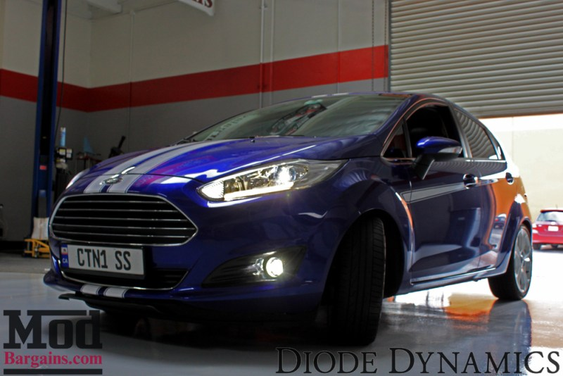 diode-dynamics-xml2-h11-fogs-ford-fiesta-installed-img006