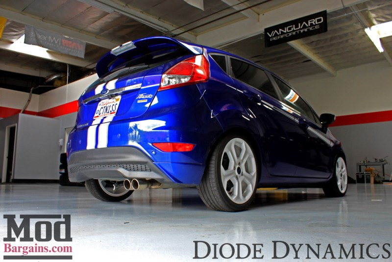 diode-dynamics-xml2-h11-fogs-ford-fiesta-installed-img011