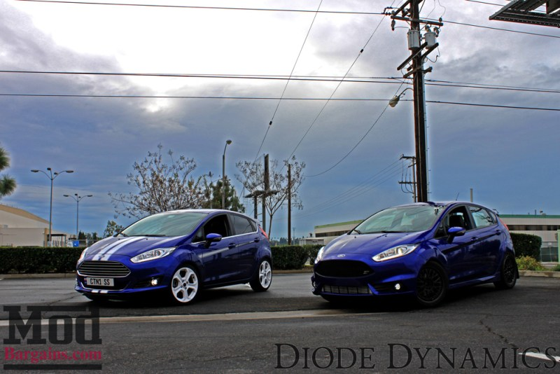 diode-dynamics-xml2-h11-fogs-ford-fiesta-installed-img014