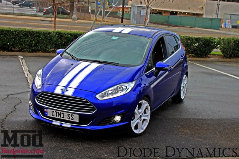 diode-dynamics-xml2-h11-fogs-ford-fiesta-installed-img016