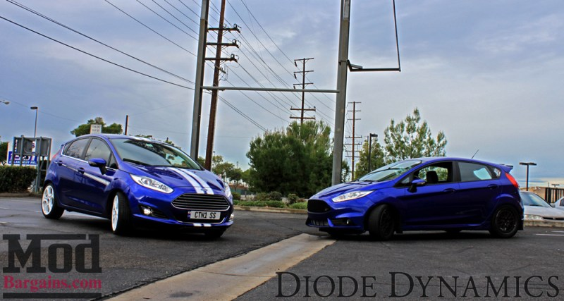 diode-dynamics-xml2-h11-fogs-ford-fiesta-installed-img017