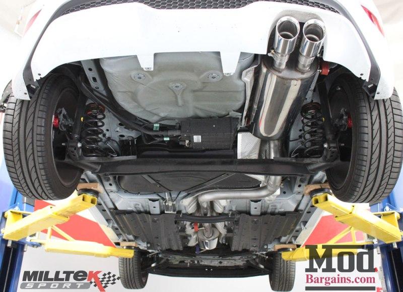 milltek-fiesta-st-exhaust-installed-deanh001