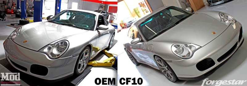 porsche-996-forgestar-cf10-before-after