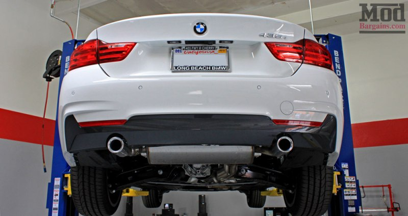 BMW_F32_435i_Catback_before_img001