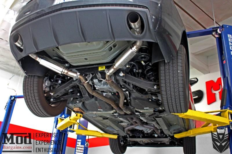 Camaro-V6-Twin_Turbo_Decepticon-img008