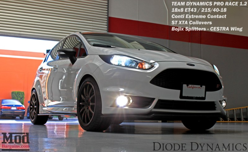 Ford-Fiesta-ST-Diode-Dynamics-Luxeon-Fogs-AND-HIDS-Tony-Lam-Mike-013