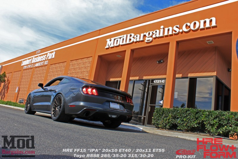 Ford_Mustang_HRE_FF15_20x10_20x11_toyo_tires_eibach_springs_img002