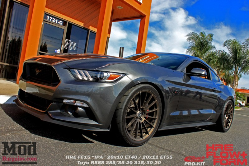 Ford_Mustang_HRE_FF15_20x10_20x11_toyo_tires_eibach_springs_img003