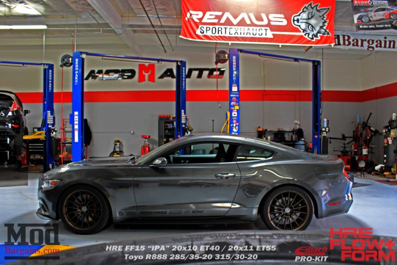 Ford_Mustang_HRE_FF15_20x10_20x11_toyo_tires_eibach_springs_img015