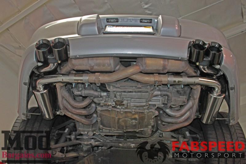 Porsche_997_Carrera_S_black_ed_Fabspeed_Maxflo_Mufflers_P997.SOUT_IMG007