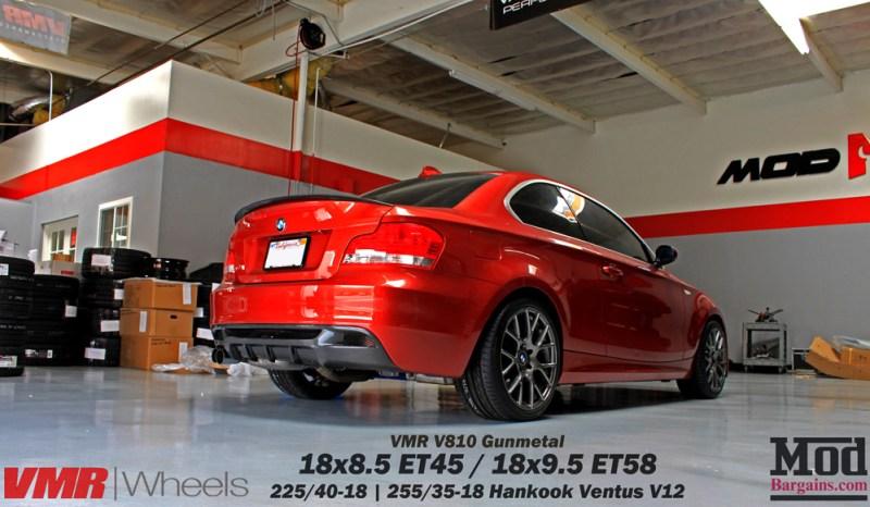 VMR_Wheels_V710_Gunmetal_18x85et45_18x95et58_on_E82_BMW_1_Series_128i_red_img006