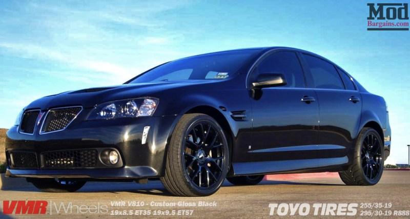 VMR_Wheels_V810_GlossBlack_19x85_19x95_Toyo_Tires_R888_Pontiac_G8_Black_IMG002