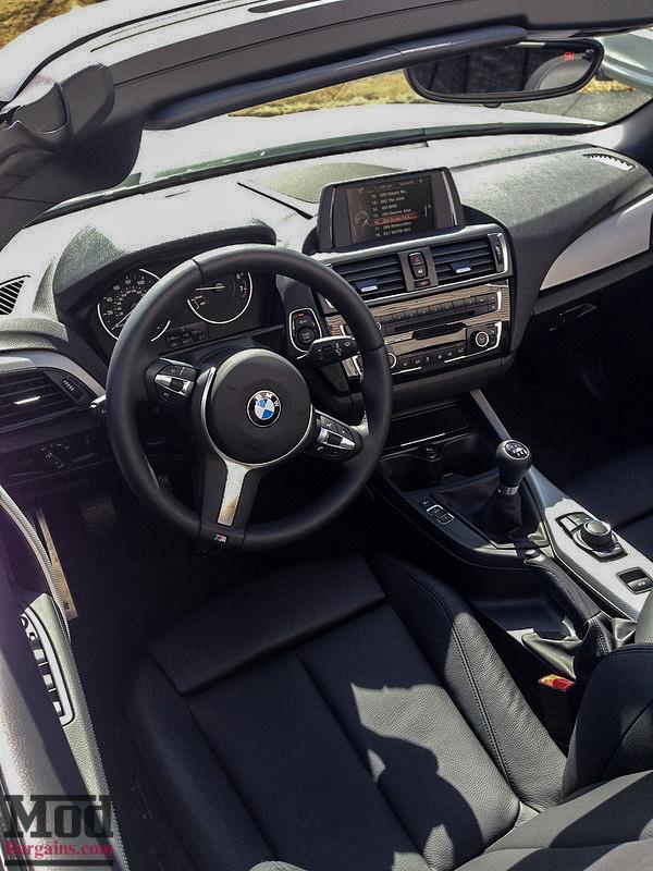 BMW_F22_M235i_Vert_Avant_Garde_M310_18x8et35_18x9et38-6