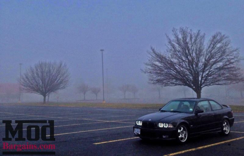DEPO_BMW_E36_PROJECTORS_IMG001