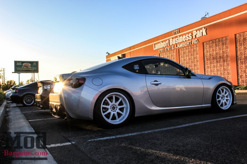 February_2015_Scion_FRS_Subaru_BRZ_LocalFRS_Meet-13
