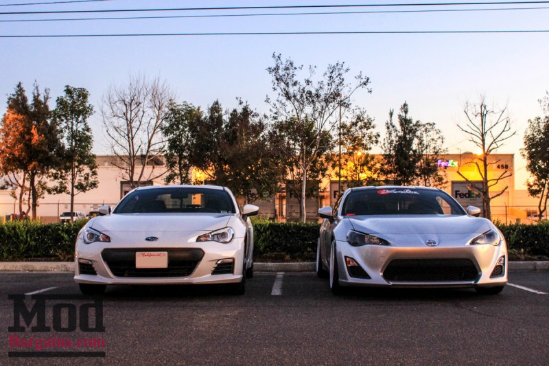 February_2015_Scion_FRS_Subaru_BRZ_LocalFRS_Meet-44
