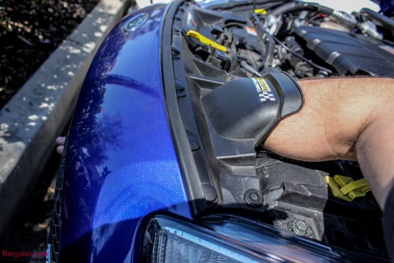 Ford_Fiesta_ST_Injen_Intake_Cobb_Downpipe_FMIC_Intake_mod-8