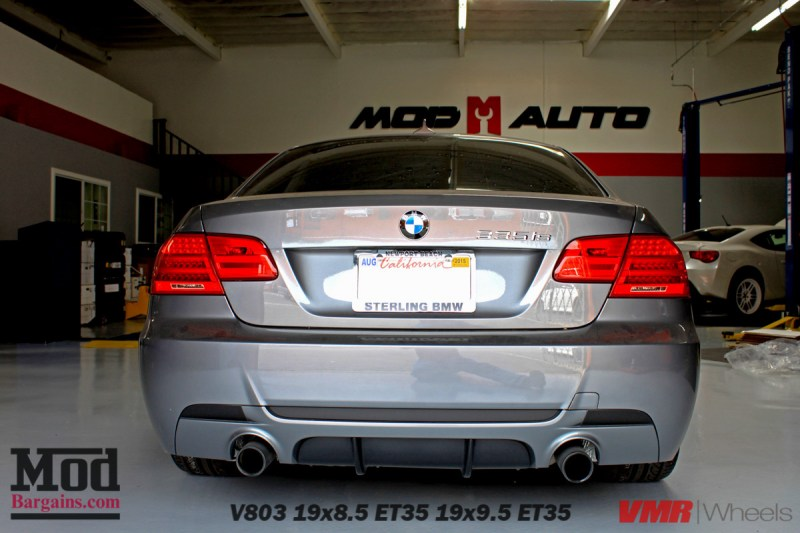 VMR_Wheels_V803_19x85et35_19x95et35_GM_on_gray_BMW_E92_335is_-16