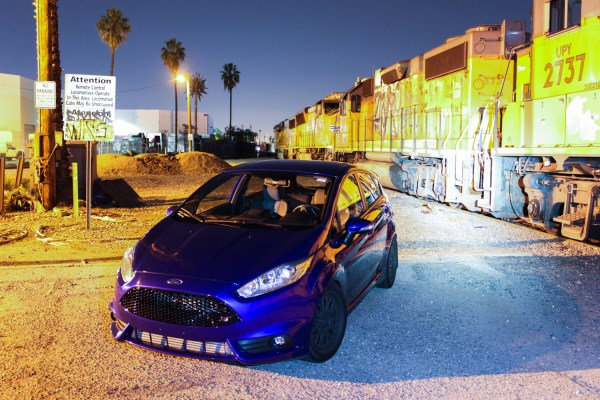 Best FREE & Budget Fiesta ST Mods for Maximum Power on The Cheap