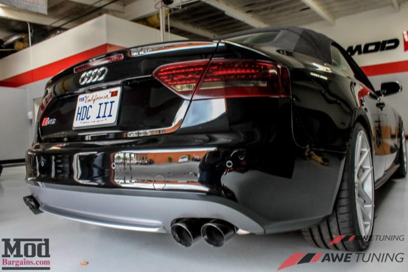 Audi_B8_A5_Avant_Garde_M510_20x95_HR_Springs_AWE_Tuning_Exhaust_-12