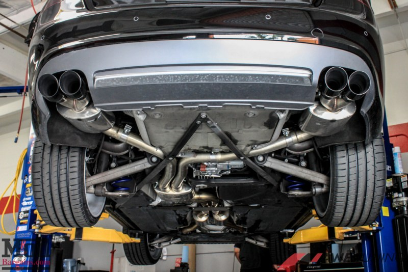 Audi_B8_A5_Avant_Garde_M510_20x95_HR_Springs_AWE_Tuning_Exhaust_-22
