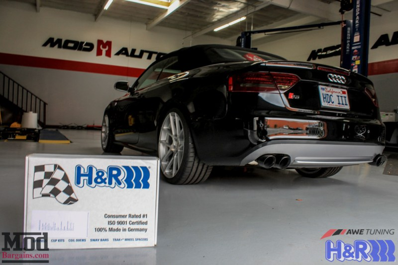 Audi_B8_A5_Avant_Garde_M510_20x95_HR_Springs_AWE_Tuning_Exhaust_-8