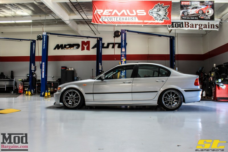 BMW_E46_325i_ST_Coilovers_cheap_wheels-10
