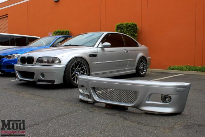 BMW_E46_M3_CSL_Front_Bumper-3