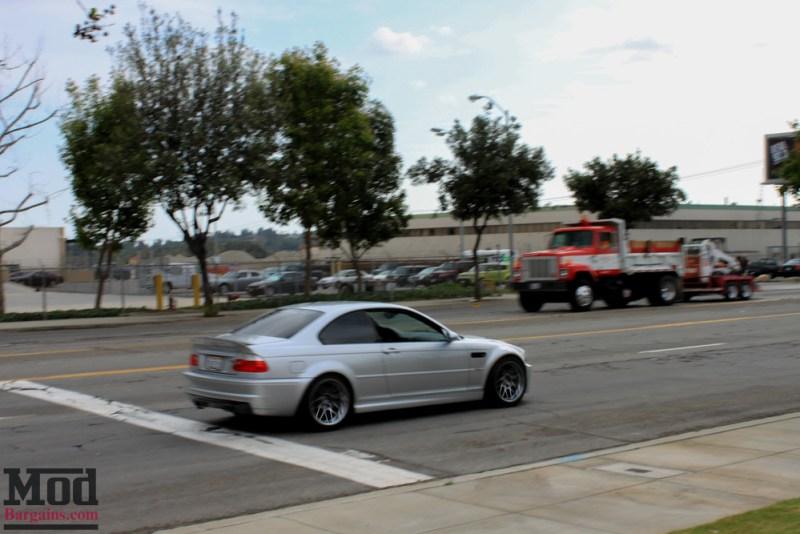 BMW_E46_M3_CSL_Front_Bumper-8