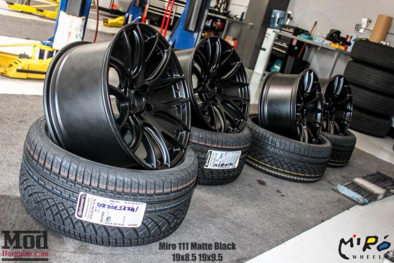 BMW_E90_328i_ST_Suspensions_Miro_111_matteblack_img-21