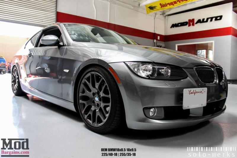 BMW_E92_328i_Solo-Werks_coilovers_M3_bumper_BRANDON_-25