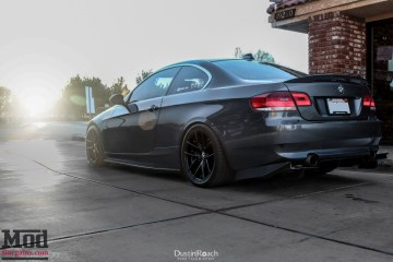 BMW_E92_335i_08_Nelson_Rios_Amuse_Front_End_AE_Exh_AR_DP_img  (3)
