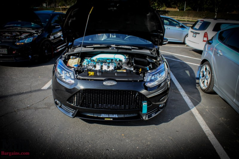 Fab_Fords_Forever_Fiesta_ST_Focus_ST-18