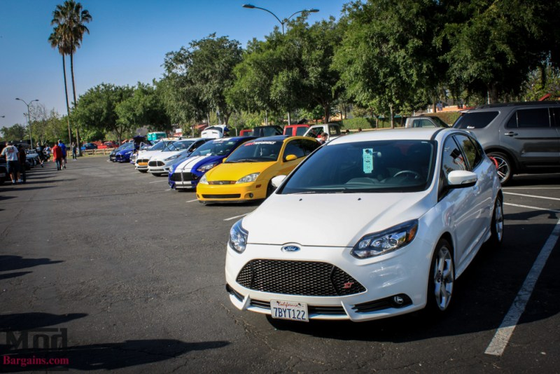 Fab_Fords_Forever_Fiesta_ST_Focus_ST-31