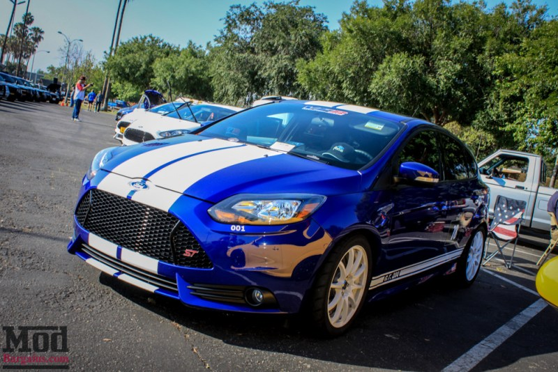 Fab_Fords_Forever_Fiesta_ST_Focus_ST-35