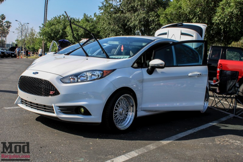 Fab_Fords_Forever_Fiesta_ST_Focus_ST-37