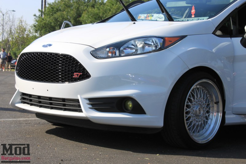 Fab_Fords_Forever_Fiesta_ST_Focus_ST-38