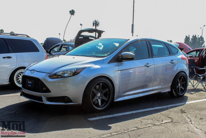 Fab_Fords_Forever_Fiesta_ST_Focus_ST-56