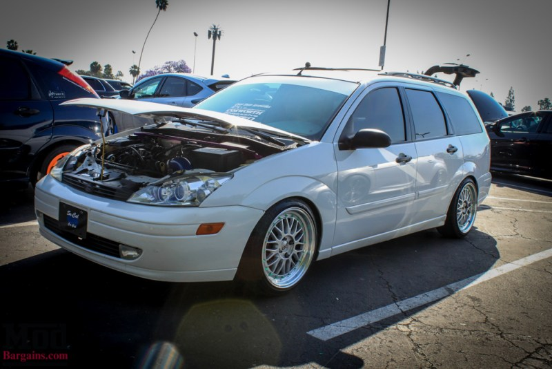 Fab_Fords_Forever_Fiesta_ST_Focus_ST-58