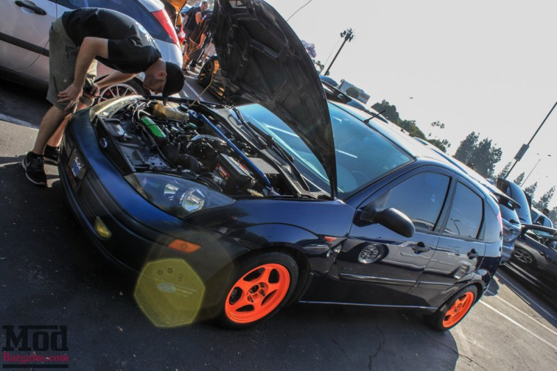 Fab_Fords_Forever_Fiesta_ST_Focus_ST-61