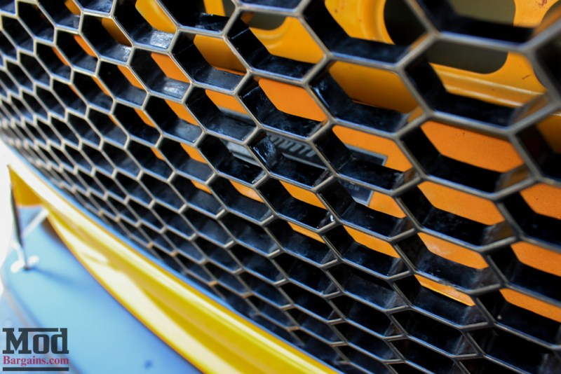 Fab_Fords_Forever_Fiesta_ST_Focus_ST-82