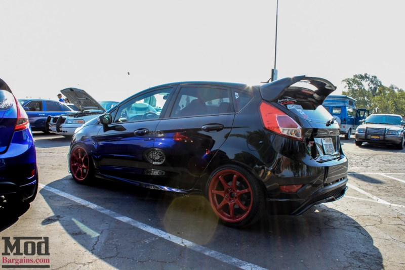 Fab_Fords_Forever_Fiesta_ST_Focus_ST-83