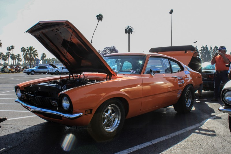 Fabulous_Fords_2015_other-fords-17