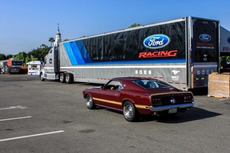 Fabulous_Fords_2015_other-fords-2