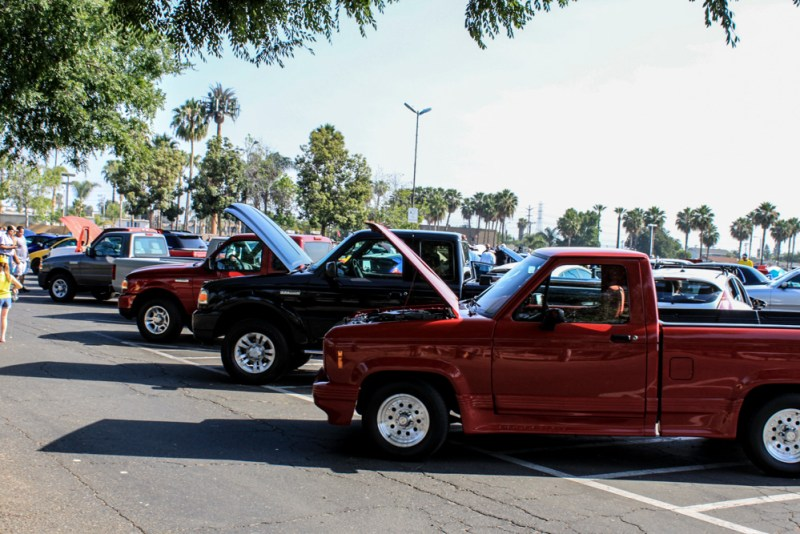 Fabulous_Fords_2015_other-fords-33