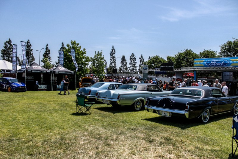Fabulous_Fords_2015_other-fords-36