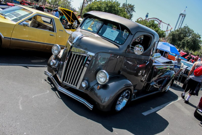 Fabulous_Fords_2015_other-fords-43