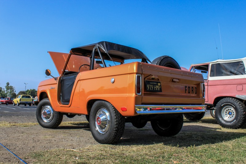 Fabulous_Fords_2015_other-fords-5