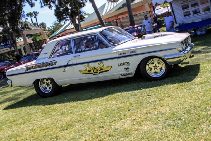 Fabulous_Fords_2015_other-fords-84