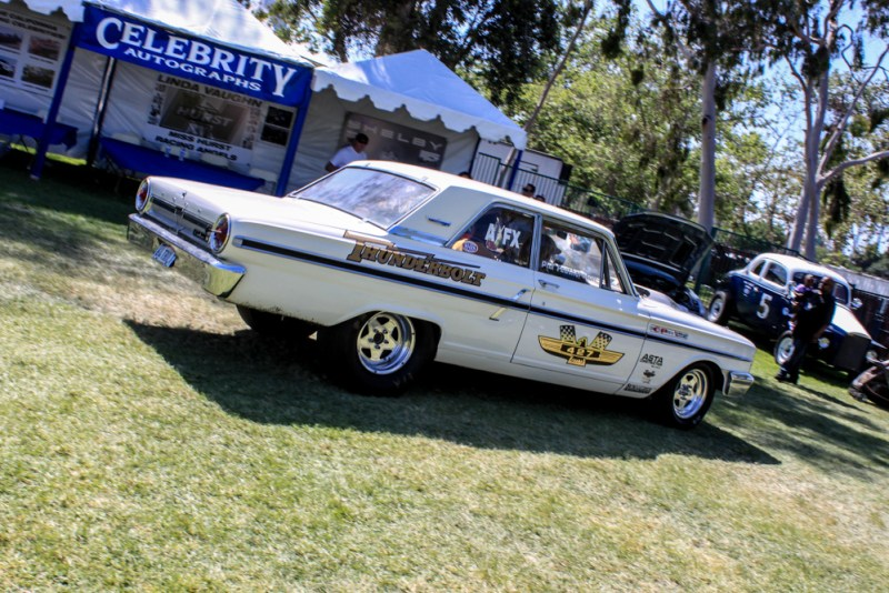 Fabulous_Fords_2015_other-fords-85